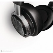Fidelio M1, le cuffie top di Philips finalmente disponibili su Amazon: solo 126 euro