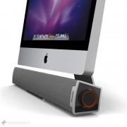 Una soundbar per iMac, musica, video, gioco con eleganza e potenza: solo 75 euro