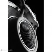 AKG K701, cuffie top per audiofili al prezzo più basso del mercato su Amazon.it