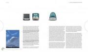 Apple Design: The History of Apple Design in sconto su Amazon.it a 27 euro