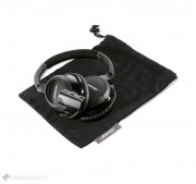 AE2w Bluetooth, Bose annuncia le sue prime cuffie wireless