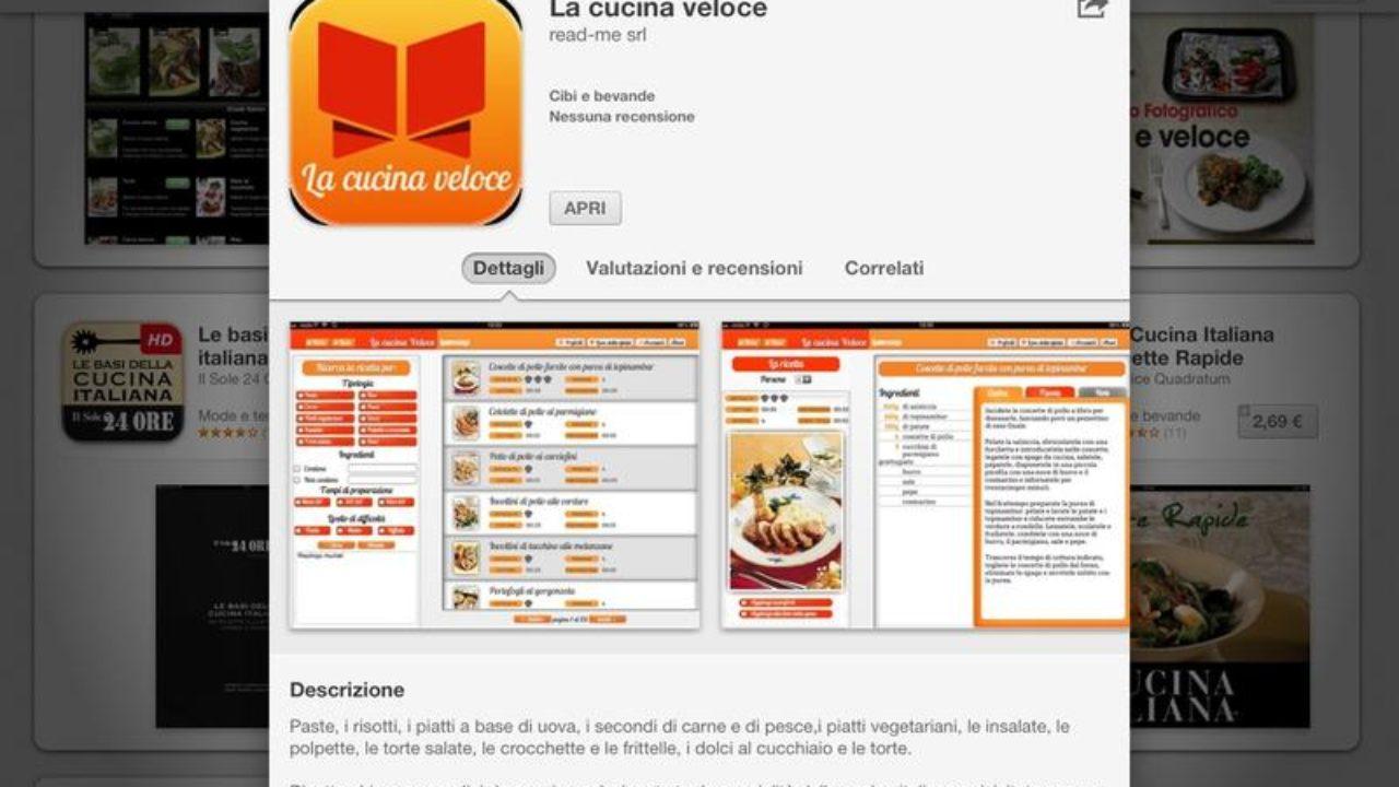 Ipercoop Sedie Da Giardino.La Cucina Veloce Tutti Gli Ebook Di Ricette Ipercoop In Una Sola