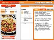 La Cucina Veloce: tutti gli ebook di ricette Ipercoop in una sola app per iPad