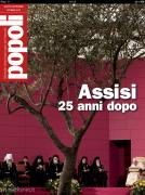 AS_popoli21.png