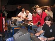 A colpi di Bit: a Torino la sfida tra 3 computer icona: Apple I, Olivetti Programma 101 e Amstrad CPC