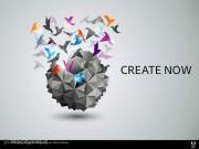 Adobe Creative Suite 6 e Creative Cloud: la creatività ai tempi del mobile e del cloud, la presentazione