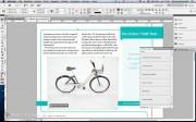Digital Publishing Suite: l'editoria digitale secondo Adobe pronta per iPad e per i principali tablet