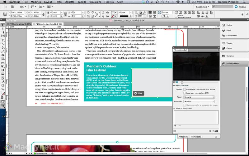 adobe digital publishing suite pdf