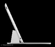 Archos presenta la cover con tastiera BT più sottile per iPad