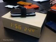 MWC 2013: BeeWii dai giocattoli Bluetooth al controllo remoto della casa con iPhone e iPad