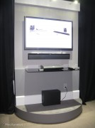 Bose SoundLink Mobile e i nuovi sistemi home theater 1.1: le impressioni di Macitynet