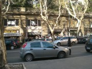 Futura Grafica Roma: il piu grande APR Italiano è in Via Merulana a Roma