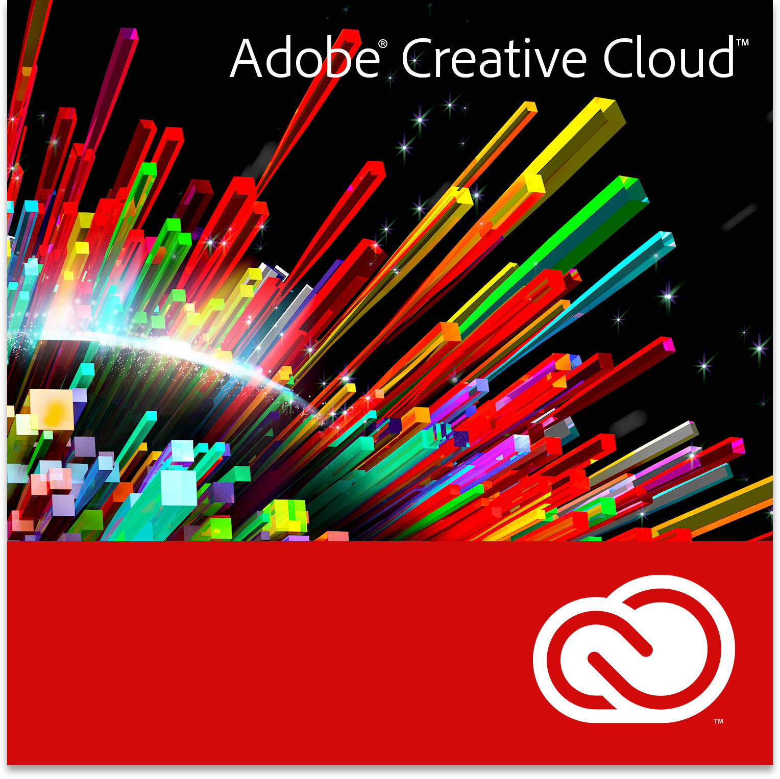 Creative Cloud, un sondaggio rivela che molti utenti sono scettici