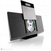 Philips DMC3060, dock per iPhone e iPad, lettore CD e radio RDS: solo 115 euro