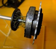 Milano ricorda Alan Turing e mette in mostra Enigma al Museo della Scienza e della Tecnologia