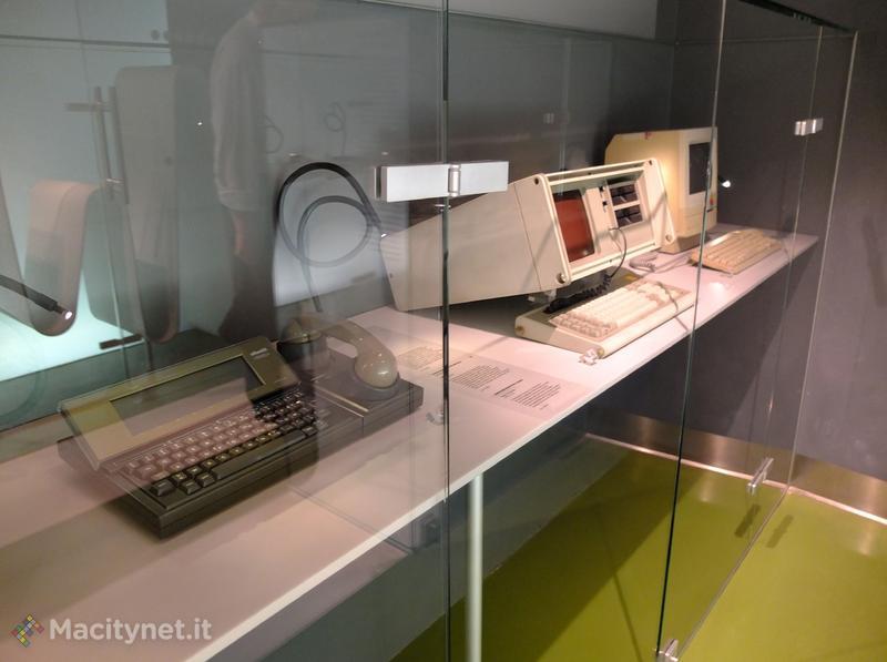 Milano Ricorda Alan Turing E Mette In Mostra Enigma Al