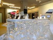 Nuova sede e e nuova veste per per l'Apple Premium reseller Aesse Informatica a Catania