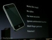 Omaggio a Steve Jobs: la fotogalleria di Macitynet