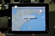MWC 2012: Wyse presenta Pocket Cloud Explore per il controllo della Cloud personale
