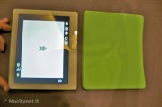 MWC 2012: da Marvell video AVCHD in streaming casalingo e tablet OLPC
