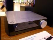 IFA 2012: Philips presenta i nuovi speaker e i sistemi senza fili Fidelio per l'audio di qualità