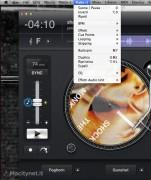 Djay per Mac si potenzia con la versione 4 in offerta speciale