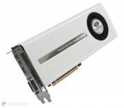 Sapphire HD 7950 Mac Edition: l'upgrade per potenziare i Mac Pro