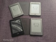 Kindle Paperwhite, la prova di Macitynet
