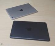 Il mondo in una mano: prime impressioni sull'iPad mini