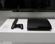 IFA 2012, il primo televisore 4K Sony BRAVIA da 84 pollici: le nostre impressioni