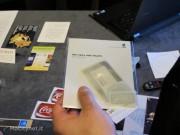 Le forme fisiche dei tag NFC sono adattabili alla stragrande maggioranza delle applicazioni.