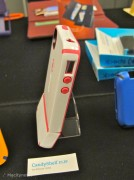 MWC 2012: da Speck le custodie intelligenti per iPhone e iPad