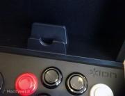 iCade trasforma iPad in una console Arcade: la recensione