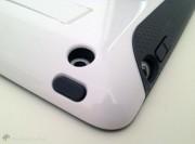 Best iPad Cover 2011: 3 – Case Mate Pop!: comoda in casa tra cornice digitale e gioco