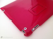 Best iPad Covers 2011 – 4: iTrendy Cable, semplicemente elegante