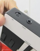 IFA 2012: anteprima IRIG  KEYS tastiera-controller MIDI-usb-dock per iPad e iPhone di IK multimedia