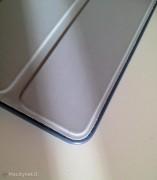 Best iPad Covers 2011: 6 – Tucano Magic, la più intelligente per chi ha una Smart Cover