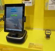 Rhythm Pulse Monitor, nuovo cardiofrequenzimetro compatibile iOS da Schosche