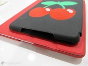IFA 2012: custodie per iPhone 5 e iPad mini? Una marea di versioni in mostra!