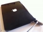 MacLocks Air: il test dell'aggancio di sicurezza e cover tutto in uno per il MacBook Air