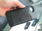 IFA 2012: Juice Pack Pro batteria esterna a prova di tutto per iPhone 4 e 4S