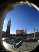 Visto al CES 2012: Olloclip per iPhone 4 e 4S, i grandangolari da taschino ora anche in Italia