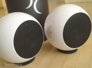 Design e ricerca acustica Made in Italy: la prova delle casse NACSound Geminos
