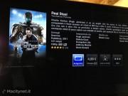 Apple TV a 1080p arriva in Italia: lo spacchettamento e le prime immagini