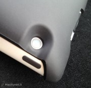 Custodie rigide iPad 2 per vestire iPad 3: la compatibilità è quasi perfetta