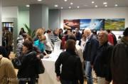 Tre  nuovi Med Store in 7 giorni: dopo Ancona e Foligno il 10 Novembre arriva il nuovo APR di Perugia