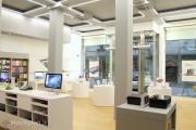 whiteStore Brescia: 2 giorni di sconti per l'Apple Premium Reseller rinnovato dal 7 Settembre
