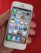 Due settimane con iPhone 5: la recensione – parte 2
