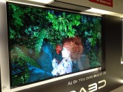 IFA 2012, i TV Quad Full HD (4K) di Toshiba