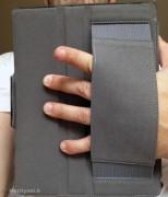 Flipper, Porter e Custom Jacket: le originali cover per iPad di Skech alla prova